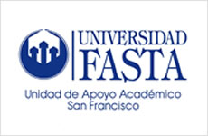 Universidad Fasta � Centro Tutorial San Francisco