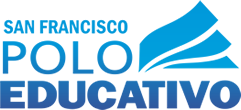 Polo Educativo San Francisco